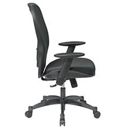 Breathable Mesh Manager's Chair