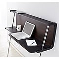 Home Office Desk/ Writing Desk