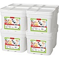 Lindon Farms Food Storage Kit (2880 Servings)