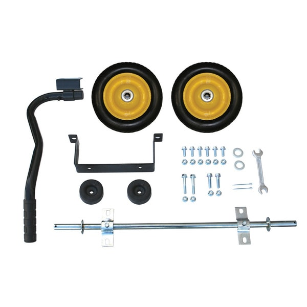 Champion Wheel Kit for Champion 4000-Watt Generator