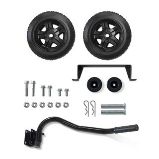 Champion Power Equipment C40065 Wheel Kit for Champion 4000-Watt Generator