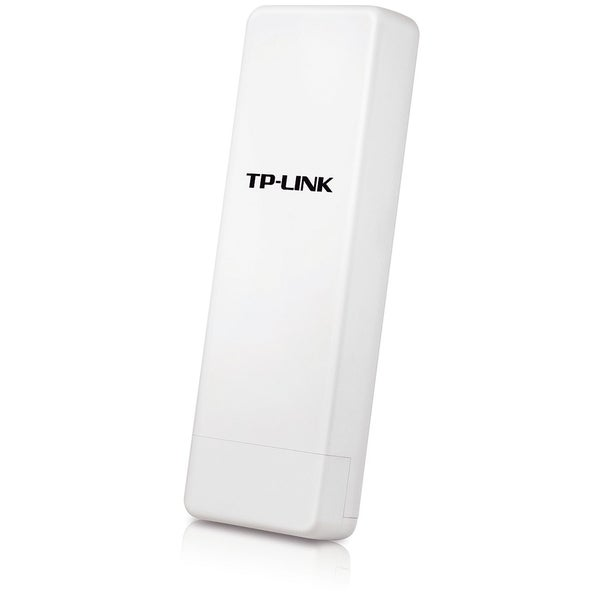 TP-LINK TL-WA7510N High Power Outdoor Wireless N150 Access Point, 5GH