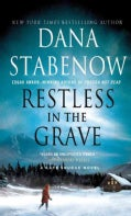 Restless in the Grave (Paperback)