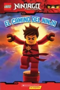 El Camino Del Ninja / Way of the Ninja (Paperback)