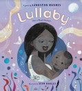 Lullaby (For a Black Mother) (Hardcover)