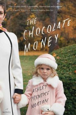 The Chocolate Money (Paperback)