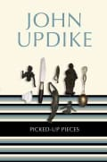 Picked-Up Pieces (Paperback)