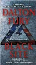 Black Site: A Delta Force Novel (Paperback)