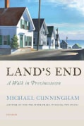 Land's End: A Walk in Provincetown (Paperback)