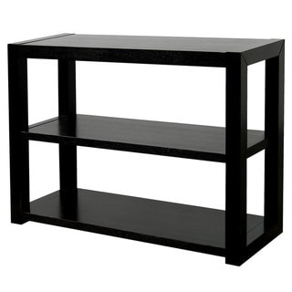 Richmond Console/ Sofa Table with 2 Shelves