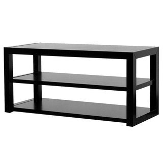 Richmond TV Unit with 2 Shelves