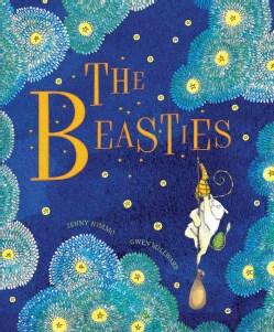The Beasties (Paperback)
