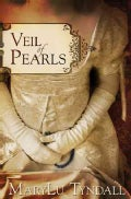 Veil of Pearls (Paperback)