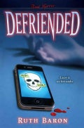 Defriended (Paperback)