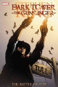 Dark Tower: the Gunslinger: The Battle of Tull (Paperback)