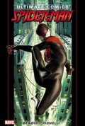 Ultimate Comics Spider-Man 1 (Paperback)