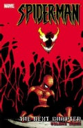 Spider-Man: The Next Chapter 3 (Paperback)