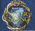 The Neverending Story (CD-Audio)