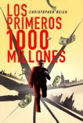Los primeros mil millones / The First Billion (Paperback)