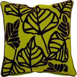 Decorative Sitten Pillow