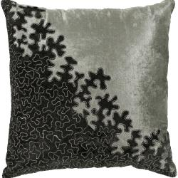 Decorative 18-inch Thun Pillow