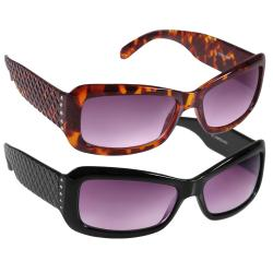 Adi Designs Women's Fashion Sunglasses