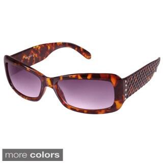 Adi Designs Women's Fashion Sunglasses
