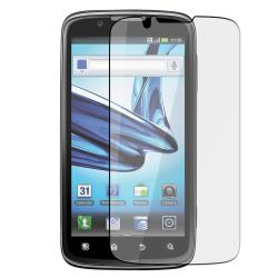 Screen Protector for Motorola Atrix 2 MB865