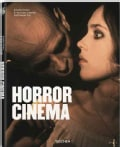 Horror Cinema (Hardcover)