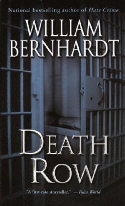 Death Row (Paperback)