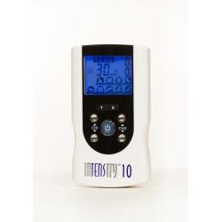 Current Solutions InTENSity 10 Setting TENS Unit