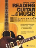 Reading Guitar Music (Paperback)