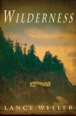 Wilderness (Hardcover)