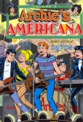 Archie Americana 4: Best of the 1970s (Hardcover)