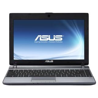 Asus U24E-XS71 11.6
