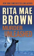 Murder Unleashed (Paperback)