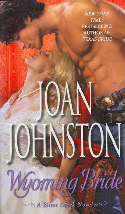 Wyoming Bride (Paperback)