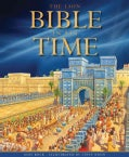 The Lion Bible in Its Time (Hardcover)