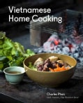 Vietnamese Home Cooking (Hardcover)
