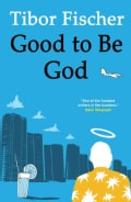 Good to Be God (Paperback)