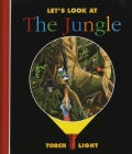 Let's Look at the Jungle (Hardcover)
