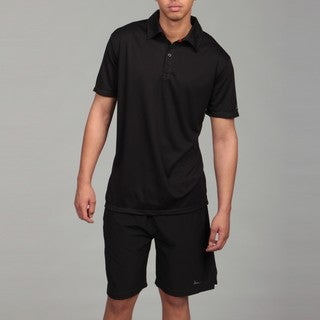 Freemotion Performance Men's Glory Shirt
