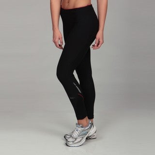 Freemotion Performance Women's Dynamic Leggings