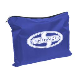 Snow Joe Single Stage Electric Snow Thrower Cover