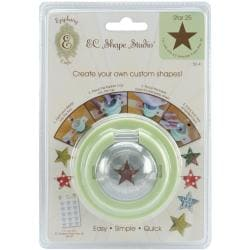 Epiphany Shape Studio Star Tool