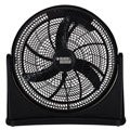 Black & Decker 16-inch Floor Fan