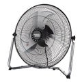 Black & Decker 20-inch Floor Fan