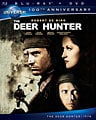 The Deer Hunter (Blu-ray/DVD)