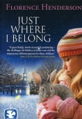 Just Where I Belong (DVD)