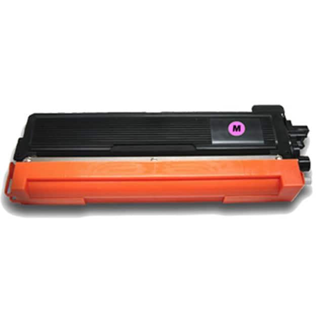 Brother Compatible Magenta Laser Toner Cartridge